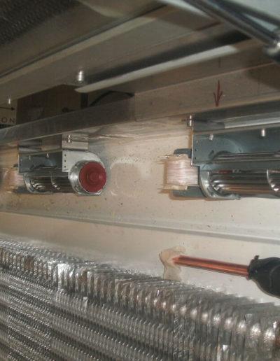 impianto-frigorifero-autonegozio-1
