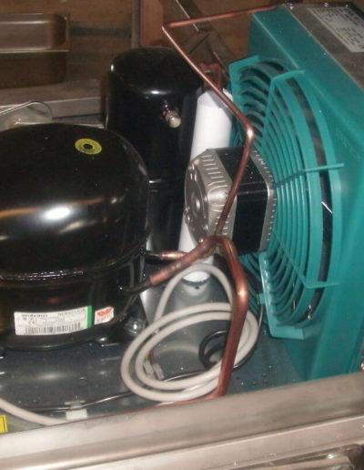 impianto-frigorifero-autonegozio-2