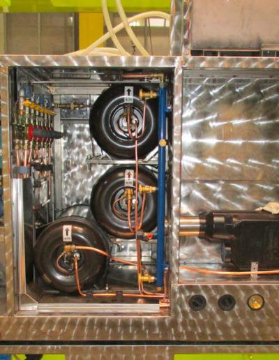 impianto-gas-autonegozio-nomec-2