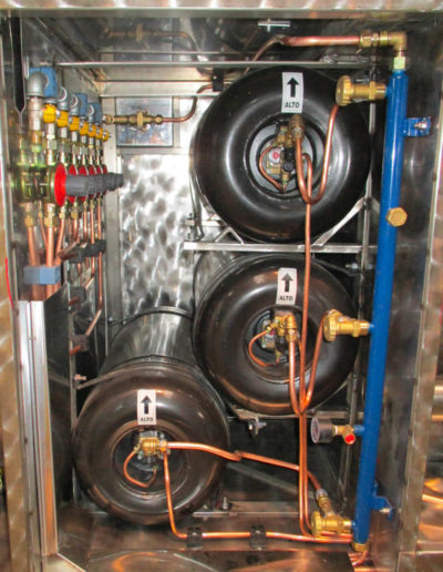 impianto-gas-autonegozio-nomec-3