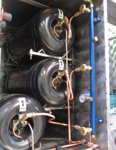 impianto-gas-autonegozio-nomec-4