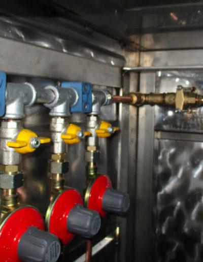impianto-gas-autonegozio-nomec