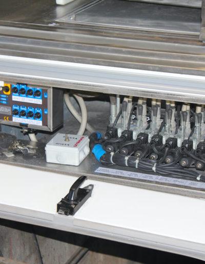 impianto-idraulico-veicolo-3-ok