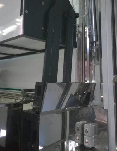 impianto-idraulico-veicolo-4-ok