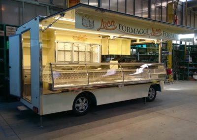 Autonegozio-Alimentari-Puma-P350N-2-1030x579