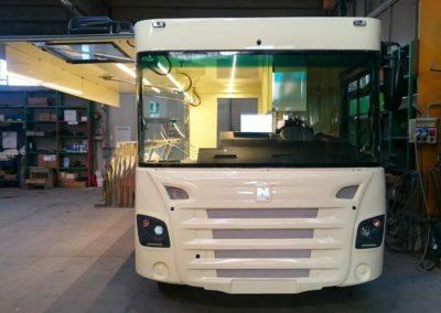 Autonegozio-Alimentari-Puma-P350N-4-1030x579