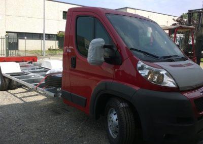 Peugeot-boxer-p650c-nomec-8