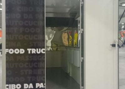 food-truck-renault-master-x62-nomec-3