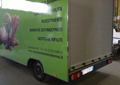 officina-mobile-nomec-4