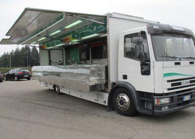 Autonegozio Rosticceria – Minonzio 140 PR04