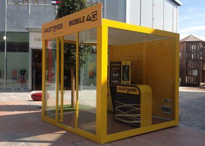 Container-Box-Fastweb-Nomec-2