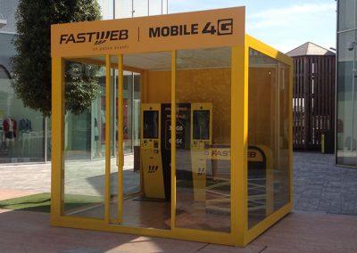 Container-Box-Fastweb-Nomec-3