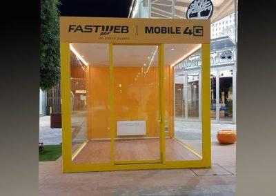 Container-Box-Fastweb-Nomec-4