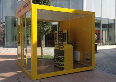 Container-Box-Fastweb-Nomec-5