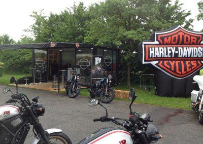 Container-Box-Harley-Davidson-Nomec-1