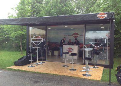 Container-Box-Harley-Davidson-Nomec-2