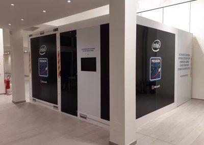 Container-Box-Intel-Nomec-2