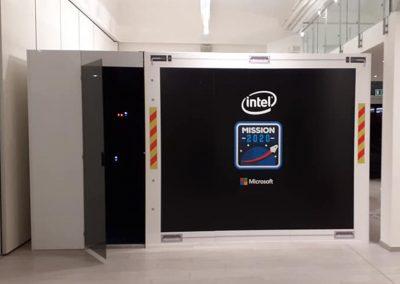 Container-Box-Intel-Nomec-3