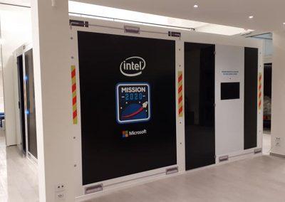 Container-Box-Intel-Nomec-4
