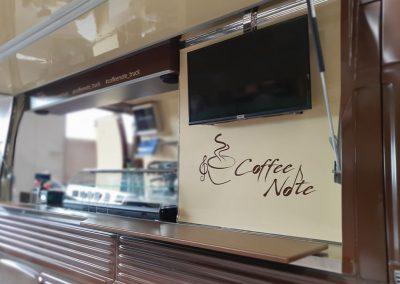 Foodtruck-Caffetteria-Nomec-3