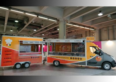 Foodtruck-Catering-Nomec-3