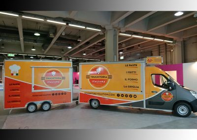 Foodtruck-Catering-Nomec-4