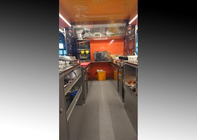 Foodtruck-Catering-Nomec-5