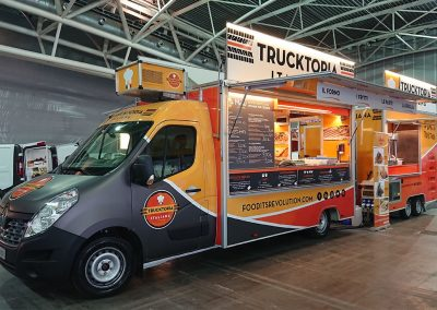 Foodtruck-Catering-Nomec-6